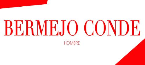 logobermejo_conde