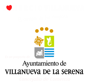logo_comercio_letras-web