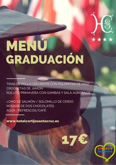 menu_graduacion