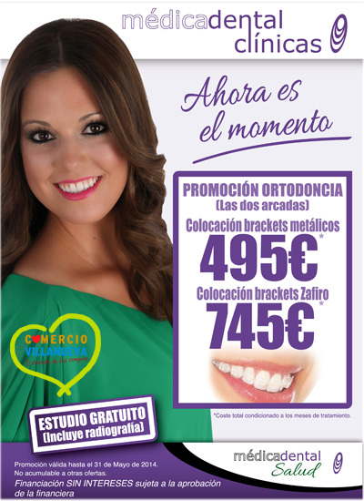 promocion_medicadental2