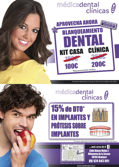 promo_juliomedicadental