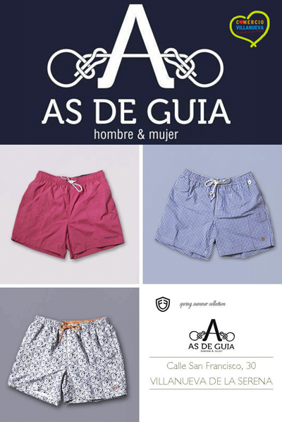 promocion_AsdeGuia_2