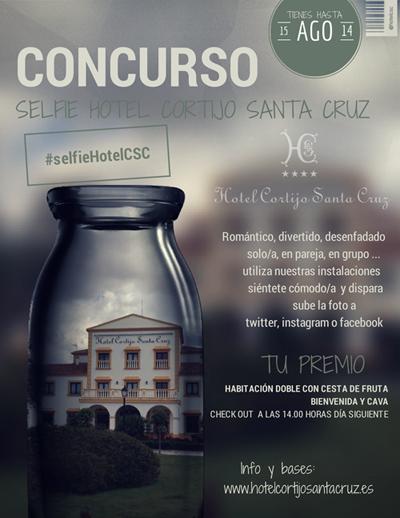 concurso_hotelcsc