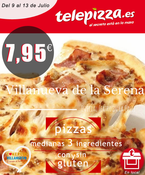 telepeizza_teatro