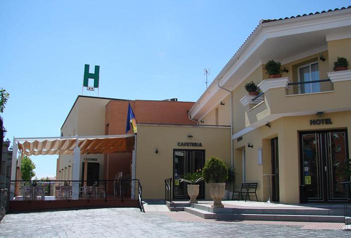 Hotel_aljardin