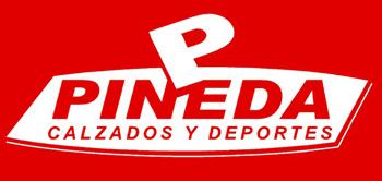 deportes_pineda