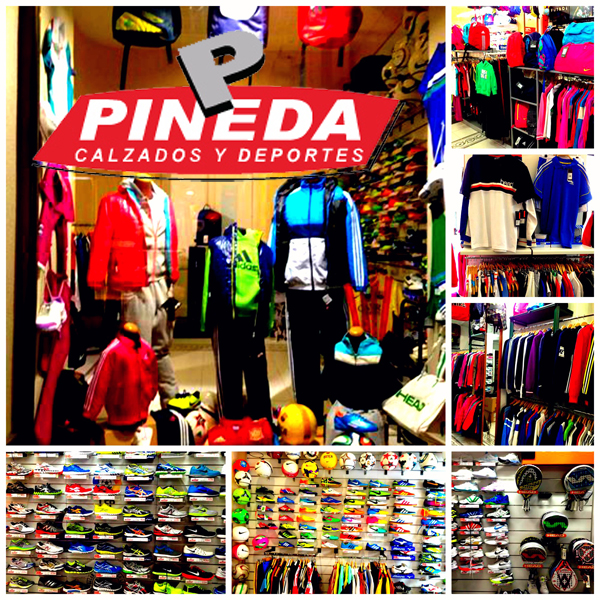deportes_pineda_web