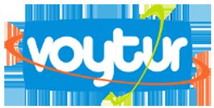 logo_voytur