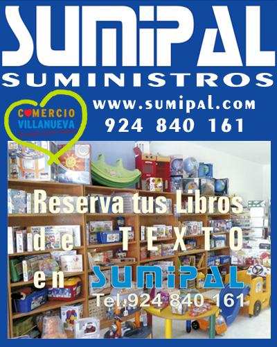 promocion_sumipal