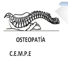 Logo CEMPE