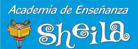 logo_AcademiaSheila