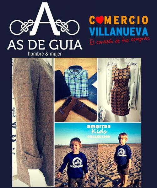 promocion_asguia4