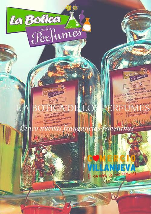 promocion_botica_perfumes2