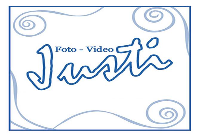 Foto Video Justi Promoción 18 años