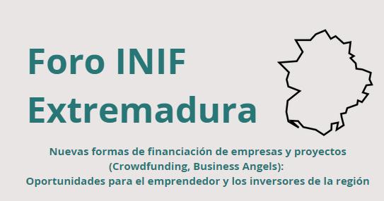 foro-INIF