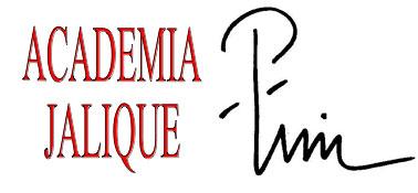 logo_academiaJalique