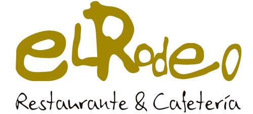 ElRodeo_Restaurante
