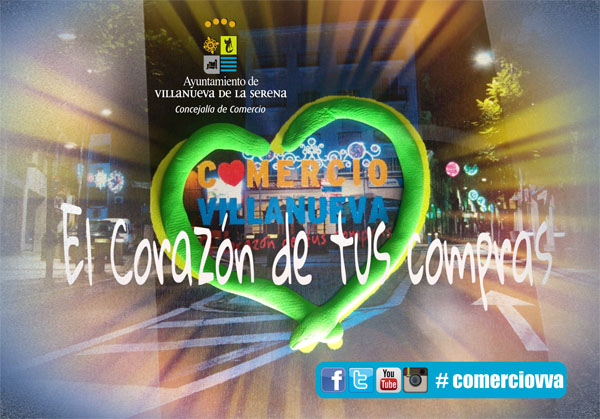 Photocall Viernes 26