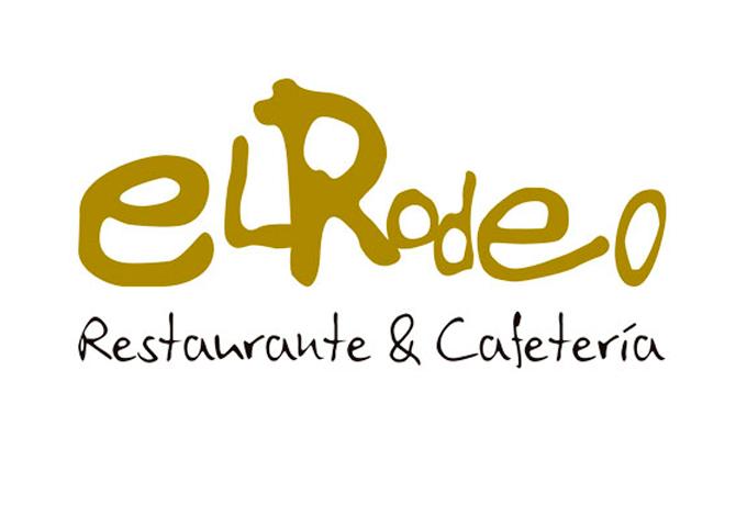 El Rodeo Restaurante & Cafetería