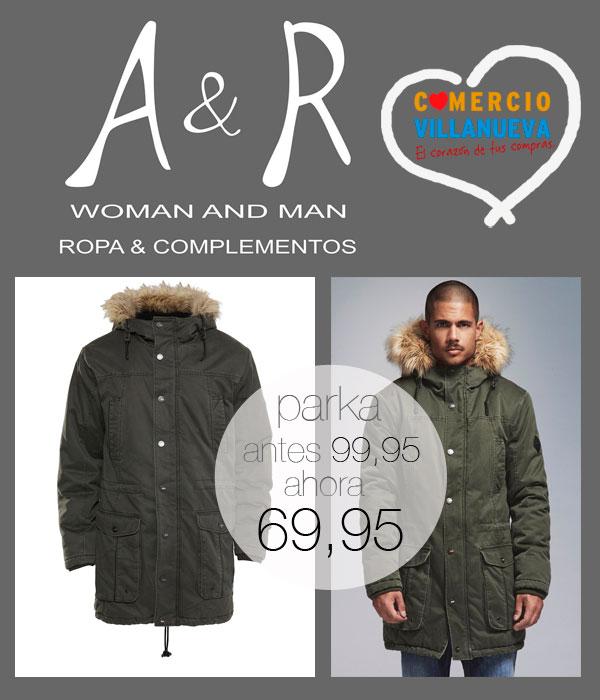 promocion_aliciayraquel_parka