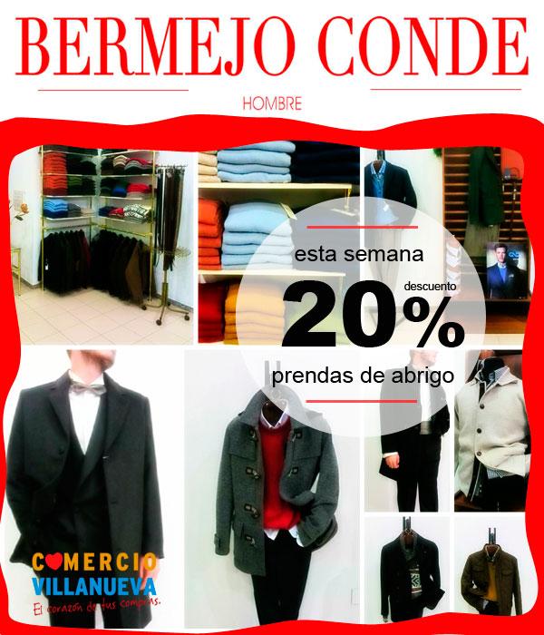 promocion_bermejo_conde