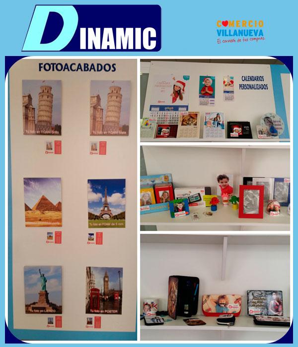 promocion_dinamic-navidad