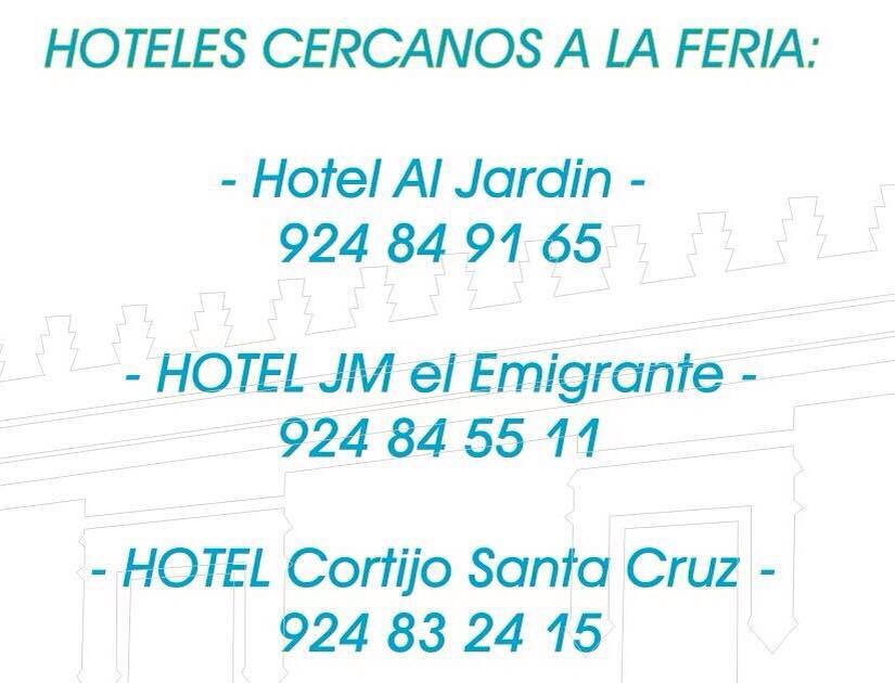 hoteles_feria