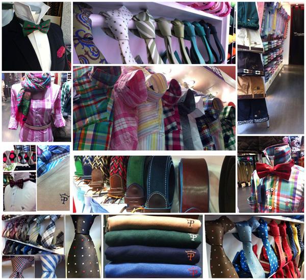 La De De La Villanueva Serena Comercio Villanueva Comercio hrdtCsQ
