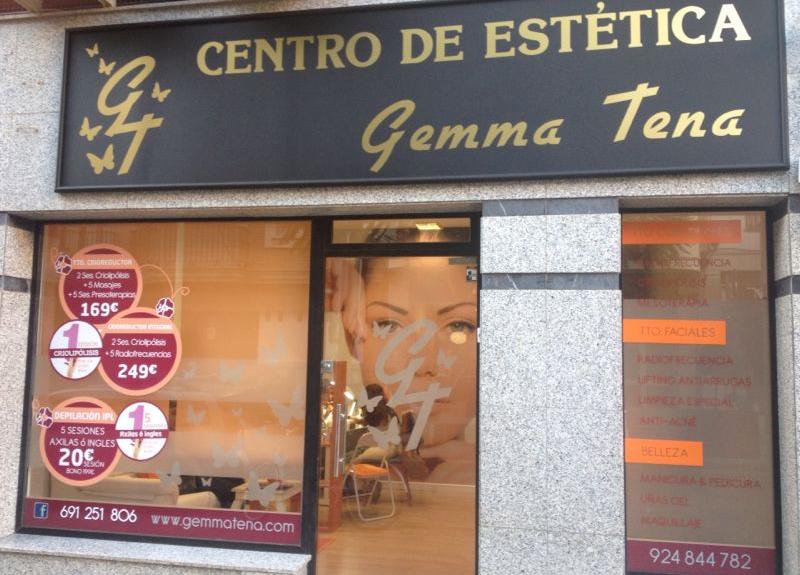 portada_gemmatena