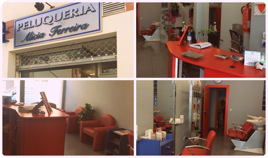 AliciaFerreira_peluqueria