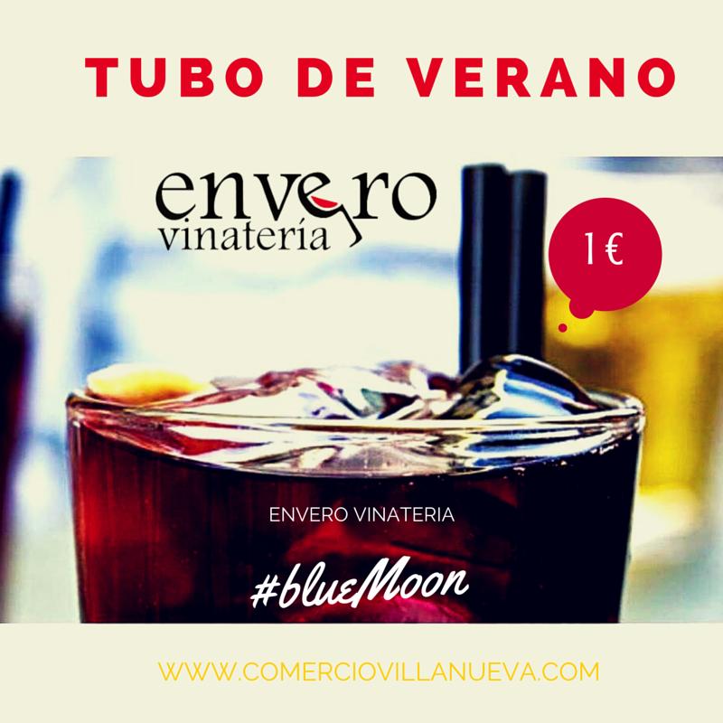 TubodeVerano_Envero
