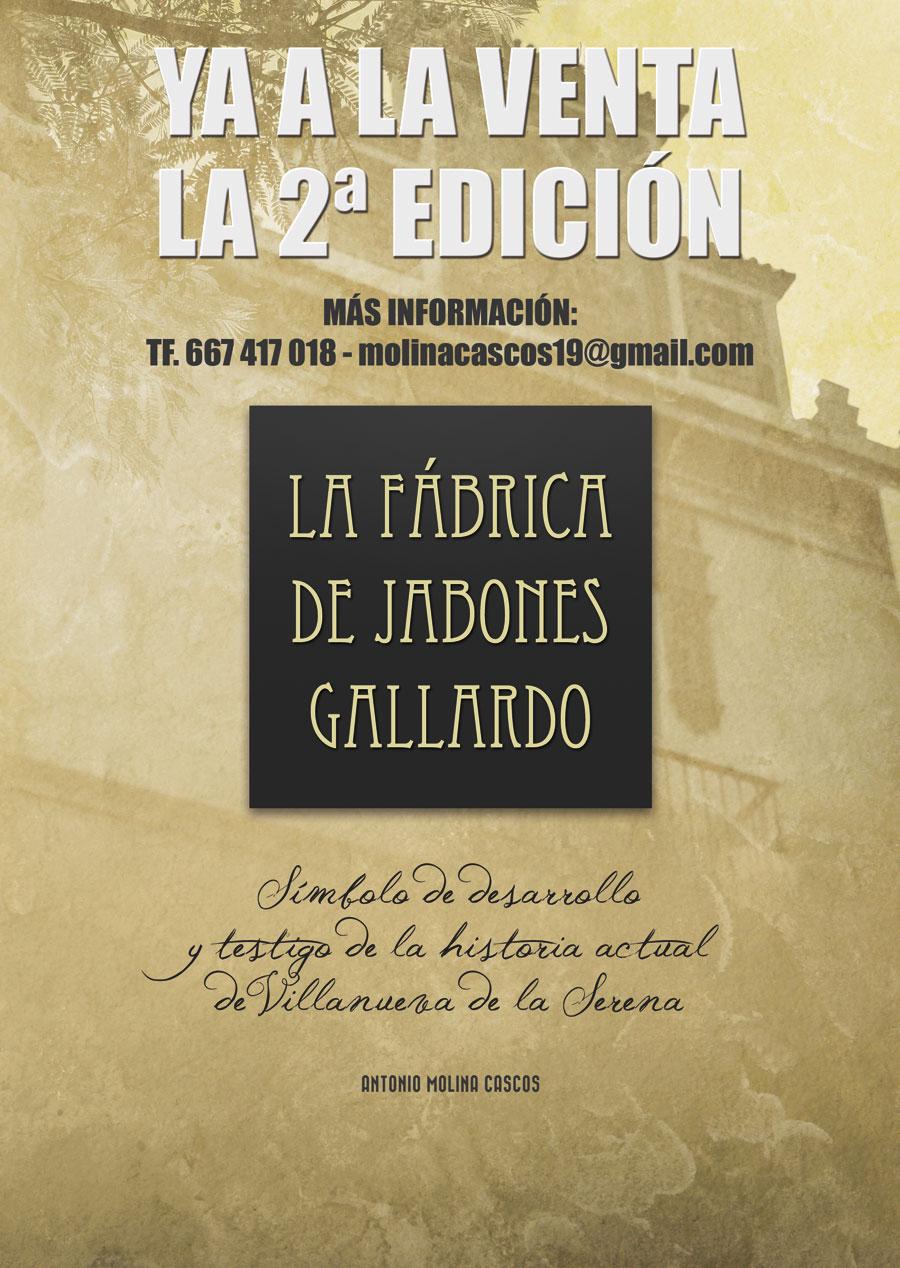 La-Fabrica-De-Jabones-Gallardo_comerciovillanueva