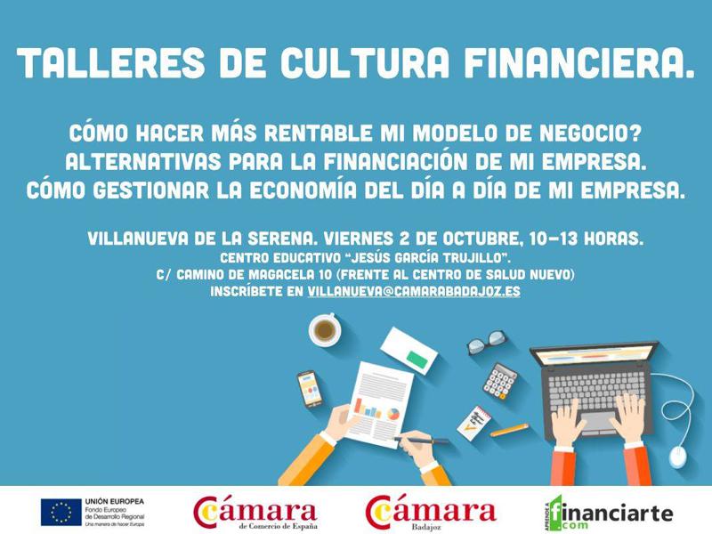 talleres_culturafinanciera