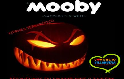 destacado_mooby