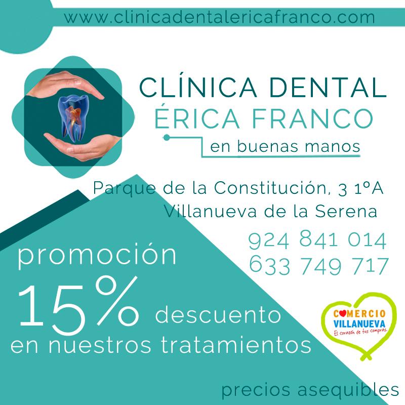 Promocion_Erica_ComercioVVA