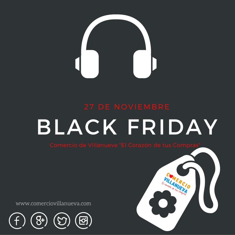 black Friday_original