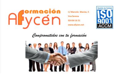 destacada_afycen_formacion