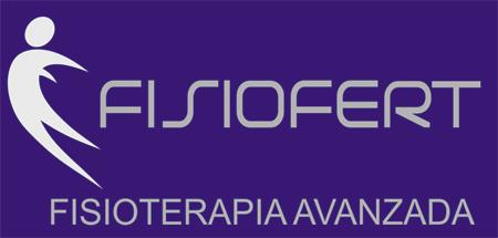 logo-fisiofert