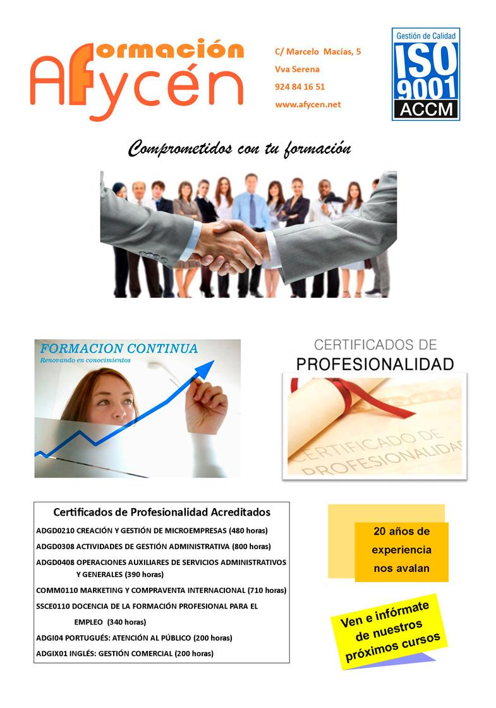 promocion_aficen