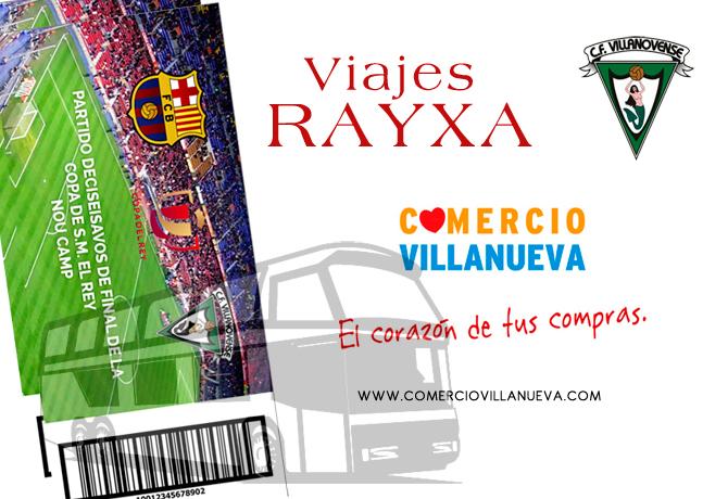 sorteos_viaje_barcelona