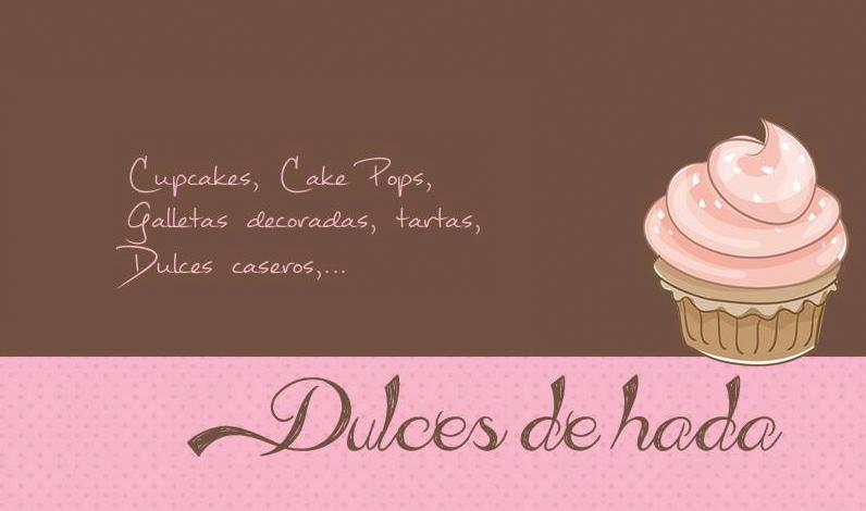 logo-dulcesdeHada