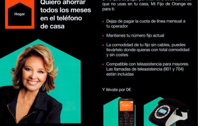 promocion-connect-mobile