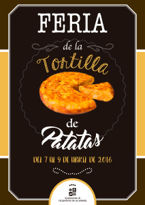 cartel-feria-tortilladepatatas