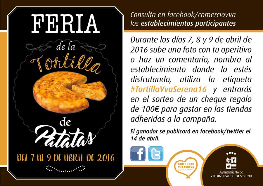 tortilla-info-sorteo