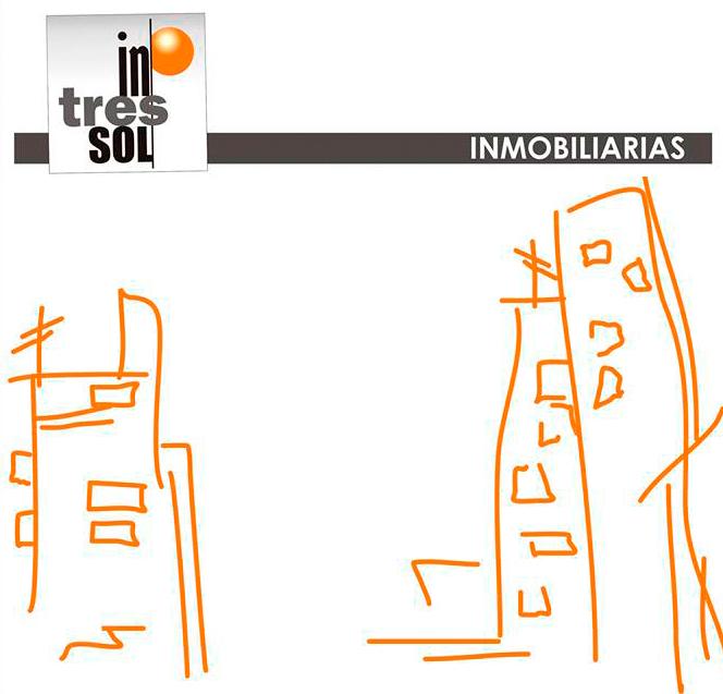 intressol-inmobiliarias-