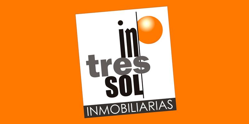 intressol-web-comercio