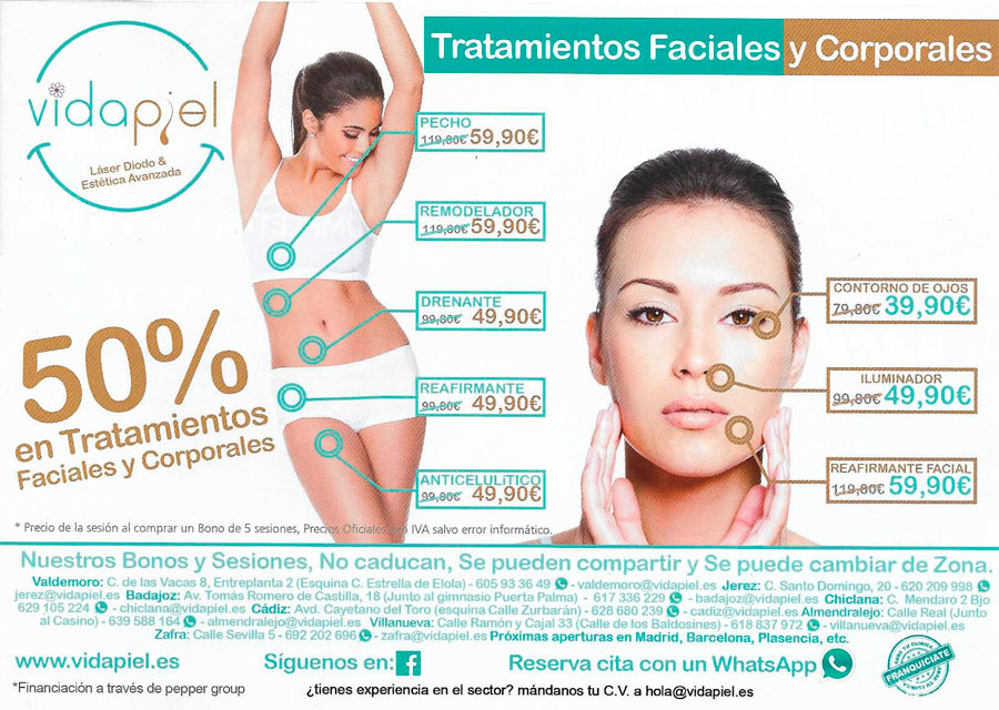 tratamientos-faciales-vidapiel