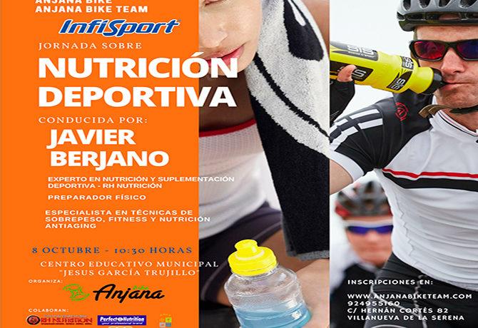 jornada-nutricion-facebook-800