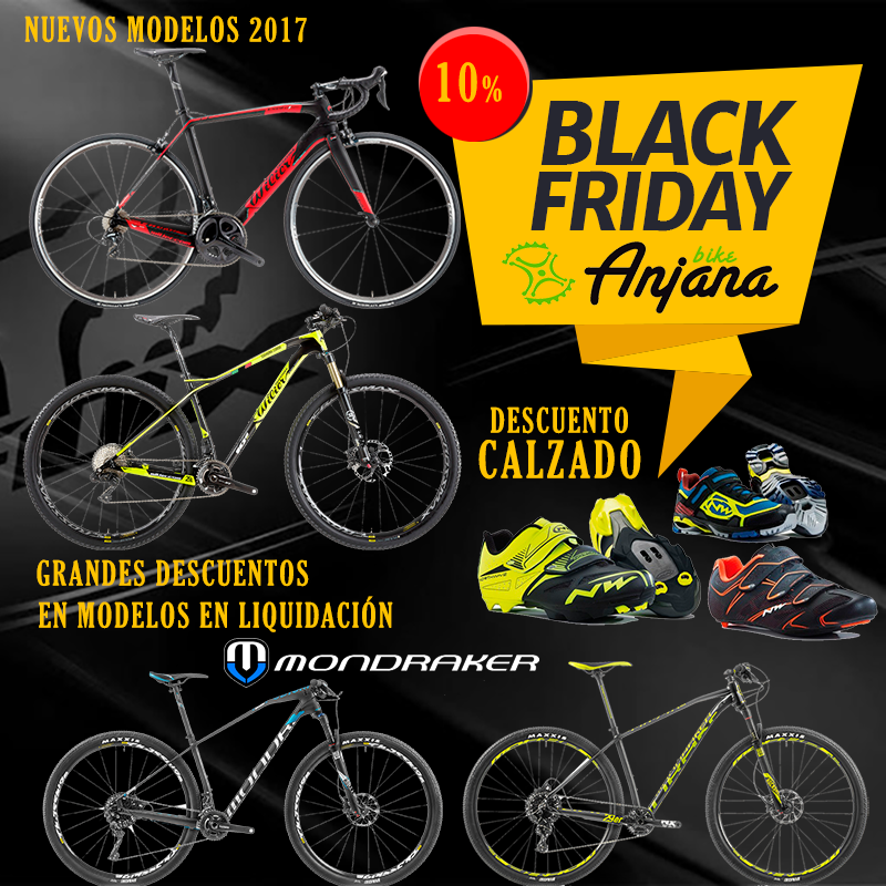 black-friday-anjanabike