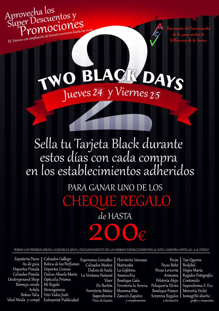 two-black-friday